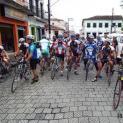 Volta Ciclística do Vale do Ribeira