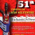 51ª Corrida de São Silvestre de Iguape