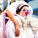 Comédia que inspirou Shakespeare estará em cartaz no Teatro Wilma Bertelli