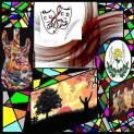 """XIII Festival Regional """"Nossa Arte"""" - Promovido pela APAE"""