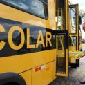 Novo ônibus escolar atenderá alunos cadeirantes da rede municipal