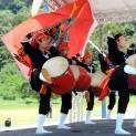 2ª Festa da Colonização Japonesa de Iguape atrai cerca de 200 pessoas