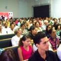 3º.Seminário Regional de Acessibilidade e Cidadania em Eldorado