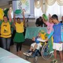 Seminário de Educação Inclusiva reúne  representantes de 37 municípios em Registro