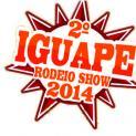 2º Rodeio Iguape Show terá Luan Santana como atração principal