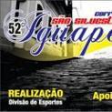 52ª Corrida de São Silvestre de Iguape