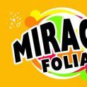 Miracafolia
