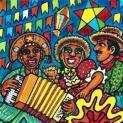 Festa Nordestina anima o final de semana
