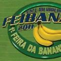 FEIBANANA - 1ª Feira da Bananicultura em Registro