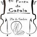 Primeira Festa da Cataia