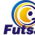 Secretaria de Esportes de Registro realizará Campeonatos de Futsal de Base e Feminino