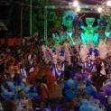 Carnaval 2010 na Ilha Comprida terá desfile de escolas de samba, blocos, shows ao vivo na praia e matinês especiais