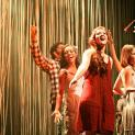 Grupo Caixa Preta completa 20 anos de dedicação ao teatro