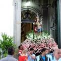 Festa do Senhor Bom Jesus de Iguape atrai milhares de fiéis