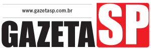 Gazeta SP