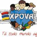 Expovale 2009 terá Nativos, Paralamas do Sucesso, Chitãozinho & Xororó, Fresno e Renato Teixeira
