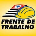 PREFEITURA DE JACUPIRANGA ABRE INSCRIÇÕES PARA FRENTE DE TRABALHO