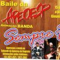 APEOESP promove Baile dos Professores em Registro